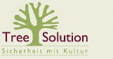 Tree Solution - Sicherheit mit Kultur